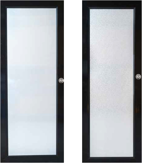 DESIGNER (MICRA) DOOR FROM SINTEX & Sain Bros \u0026 Associates for Latest Sanitary Ware \u0026 Plumbing products ...