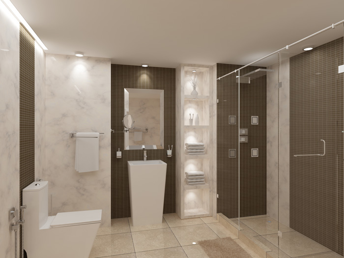 Sain Bros Associates For Latest Sanitary Ware Plumbing Products Beauteous Bathroom Partition Manufacturers Concept